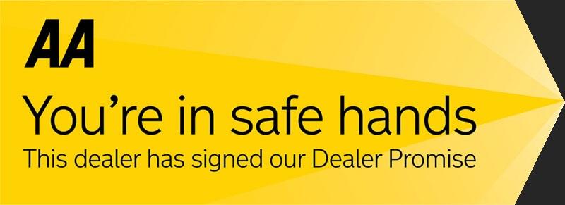 aa-dealer-promise-banner