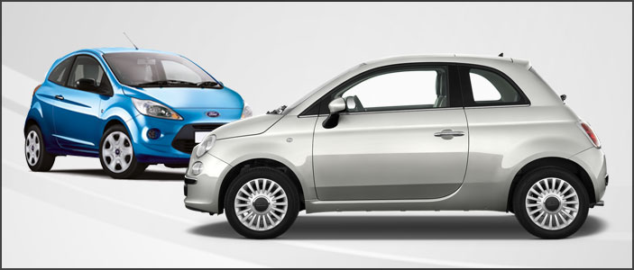 Airdrie Used Cars